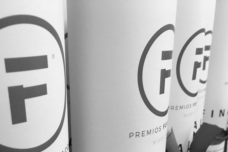 Fundacom lanza su primer boletín de noticias
